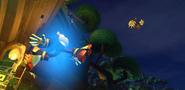 Episode Shadow cutscene 08