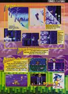 Game Players Issue 37 February 1994 0042