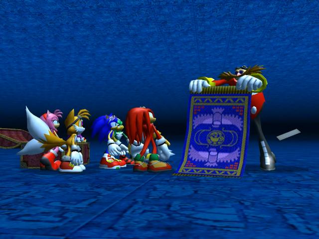 File:Magic Carpet revealed.png