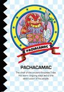 PachacamacProfile