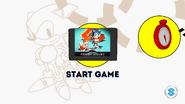 S22013 main menu START GAME (EU)