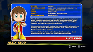 SASASR Character Profile 13