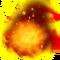SRivals Fire Icon