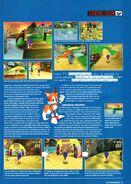 SSM2297- Sonic R p21
