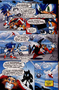STH132Page3