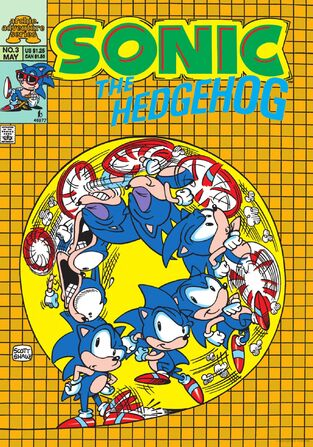 File:STH Mini series issue 3.jpg