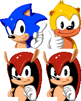 SegaSonic-Early-Title-Screen-Sprites