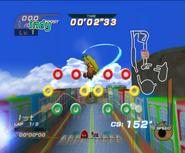 Sega Carnival 106
