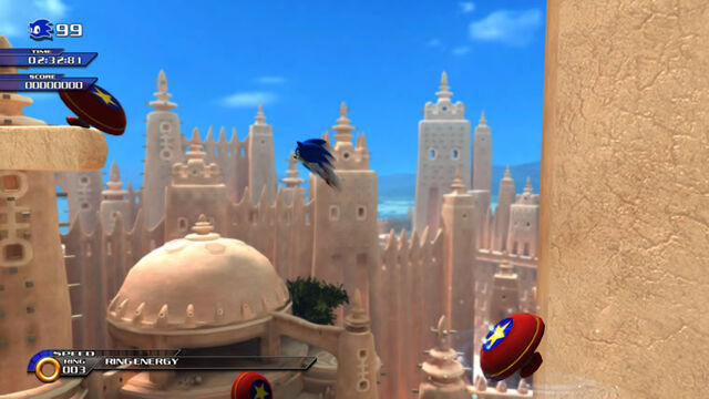 File:Simsonicunleashed08.jpg