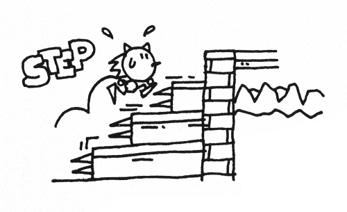File:Sketch-Mystic-Cave-Zone-Spiked-Steps.png