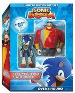 Sonic-Boom-DVD-3-696x1024