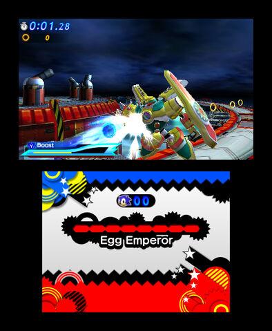 File:Sonic-Generations-217.jpg