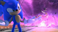 Sonic Colors cutscene 088