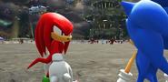 Sonic Forces cutscene 277