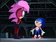 Sonic Tonic 7