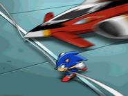 Sonic X ep 21 62
