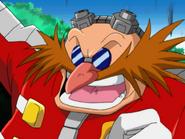 Sonic X ep 48 1905 44