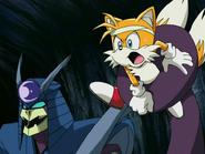 Sonic X ep 62 137
