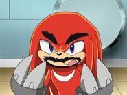 Sonic X ep 65 169