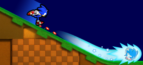 File:Spin-Attack-or-Dash-Sonic-Runners.png