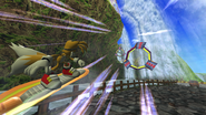 Splash-canyon-sonic-riders (8)