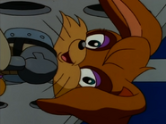 Spyhog 048