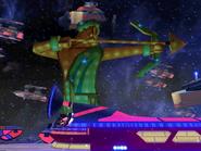 Starlight Carnival DS 1