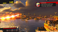 Terytorium Wroga 21