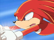 Tn 048knuckles