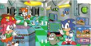 1600px-Gameworld page 03