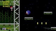 5.-Star-Light-Zone