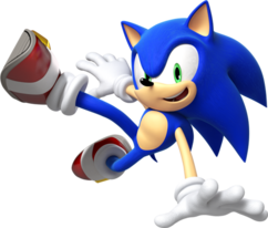 565px-SONIC LOST WORLD E3 FINAL COLOURS SONIC