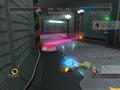 Air Fleet Screenshot 2.png