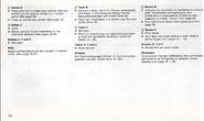 Chaotix manual euro (14)