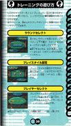 Chaotix manual japones (38)