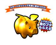 Companion Pig