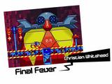 Final Fever
