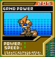 Ground Power 1