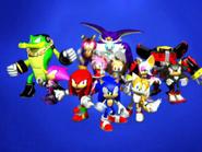 Heroes intro 11