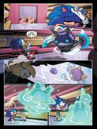 IDW 8 preview 4