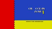 S22013 level card 13 OOZ1