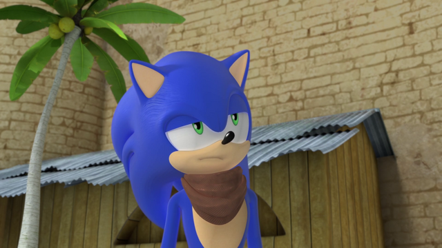 File:S2E14 Sonic 2.png