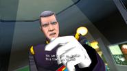 Shadow cutscene 7