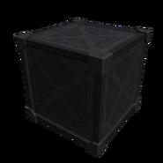 Slw cmn obj ironbox HD