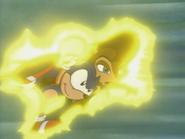 Sonic Conversion 030