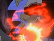 Sonic Conversion 068