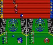 Sonic Gameworld gameplay 12