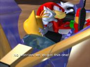Sonic Heroes cutscene 007