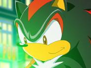 Sonic X ep 34 0203 73