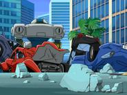Sonic X ep 3 1701 23